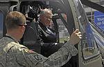 Undersecretary of defense visits Airmen at Farnborough 140715-F-FF749-108.jpg