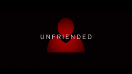 Unfriended.logo.png