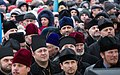 Unification council of Orthodox Church in Ukraine 06.jpg