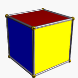 Uniform polyhedron 222-t012