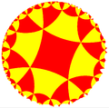 Uniform tiling 443-t1.png