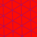 Uniform tiling 63-t2.png