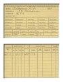 Union Iron Works Co. employee card for R.J. Adams (76db6878-4e2a-43e6-a9a8-8828b01cf525).pdf