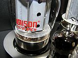 Unison-research-S2K-closeup.jpg