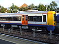 Unit 378007 at Richmond4.JPG