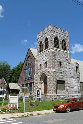 Unitarian Universalist Church of Medford MA.jpg