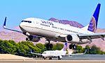 United - Continental (6338566014).jpg