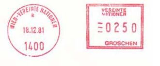 United Nations stamp type DB3.jpg