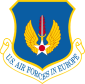 United States Air Forces in Europe.png