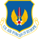 United States Air Forces in Europe