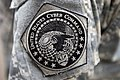 United States Cyber Command patch.jpg