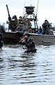 United States Navy SEALs 601.jpg