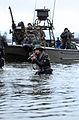 United States Navy SEALs 601.jpg