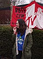 University Park MMB «L6 Students' Union Elections 2013.jpg