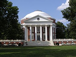 University of Virginia Rotunda.jpg