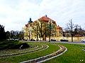 Uniwersytet Kazimierza Wielkiego - panoramio (4).jpg