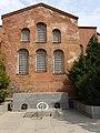 Unknown soldier monument sofia 02.jpg