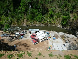 Unnamed Road, Guatemala - panoramio (24).jpg