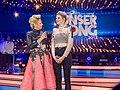 Unser Song 2017 - Liveshow - Levina-0729.jpg