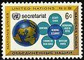 Unstamp secretariat 6.jpg