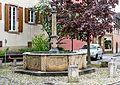 Unterer Sinnbrunnen (Ebringen) jm35581.jpg