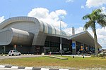 Upgraded Sibu Airport.jpg