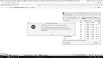 Upload Wizard errors when uploading 1GiB WebMs on Official Chrome 2019-05-10.png