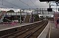 Upminster station MMB 01.jpg