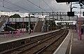 Upminster station MMB 01.jpg