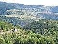 Upper Tarn Vista N106 Ispagnac 6296.JPG