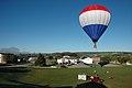 Upper campus balloon.jpg