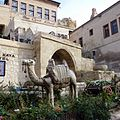 Urgup Kaya Hotel, Cappadocia - panoramio (1).jpg