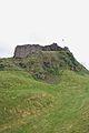 Urquhart Castle 2009-6.jpg