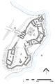 Urquhart Castle plan.png