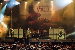 Ursynalia 2013, Bullet For My Valentine C06.jpg
