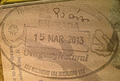 Uruguay Entry Stamp Hensley.png