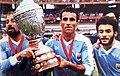 Uruguay copa 1987 2.jpg