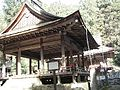 Usa, Hiyoshi Taisha Shrine.jpg