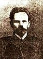 Usanov Gerasim Sergeyevich.jpg