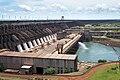 Usina Hidroelétrica Itaipu Binacional - Itaipu Dam (17174796329).jpg