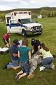 Utah National Guard Annual Training 130606-F-EX835-056.jpg