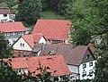 Utendorf 1998-07-26 22.jpg