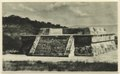 Utgrävningar i Teotihuacan (1932) - SMVK - 0307.e.0038.c.tif