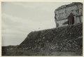 Utgrävningar i Teotihuacan (1932) - SMVK - 0307.g.0074.tif