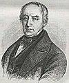 Váradi Szabó János.jpg