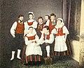 Västfinska folkdräkter.jpg