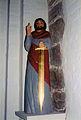 Växjö domkyrka St Paulus 012.jpg