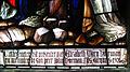 Vèrrinne églyise dé Saint Brélade Jèrri a.jpg