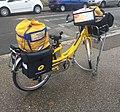 Vélo La Poste à Villeurbanne.jpg