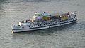Vén Duna ship Budapest 2014 1.jpg